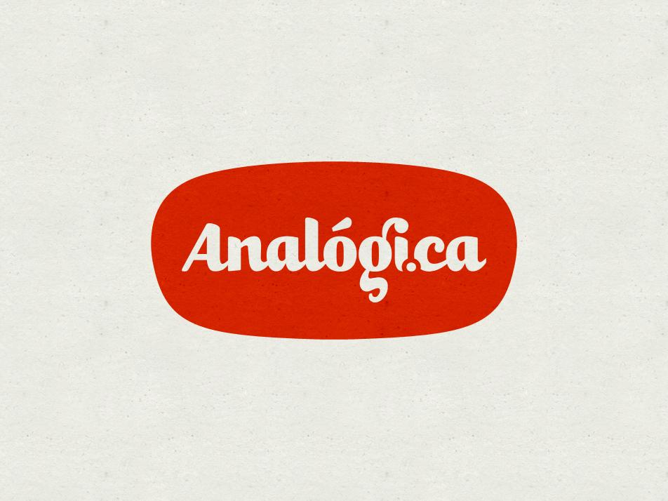 Analogica