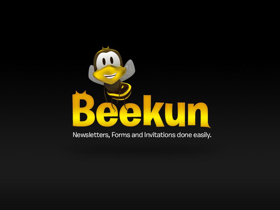 Beekun