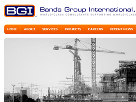BandaGroup