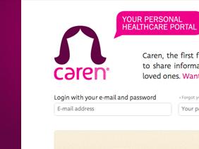 Caren
