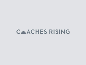 Coaches Rising