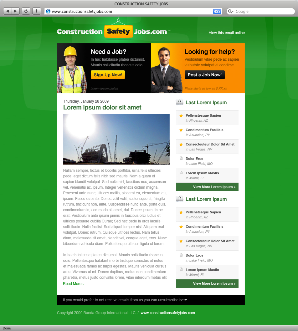 ConstructionSafetyJobs