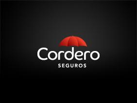 Cordero Insurance Brokers