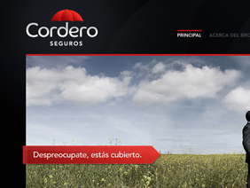 Cordero Insurance Brokers