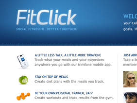 FitClick