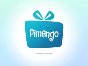 Pimengo