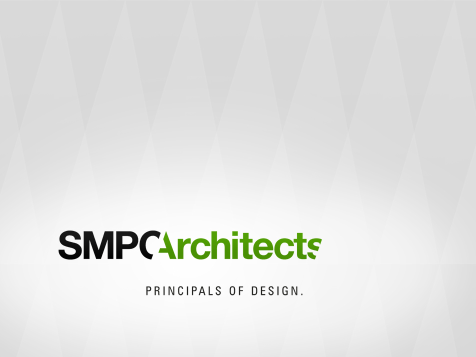 SMPC Architects