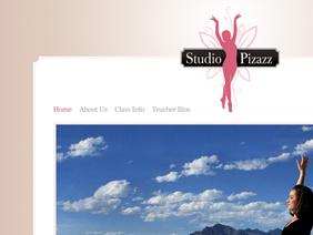 Studio Pizazz