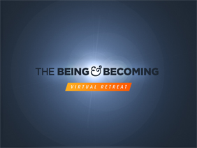 The Being Becoming